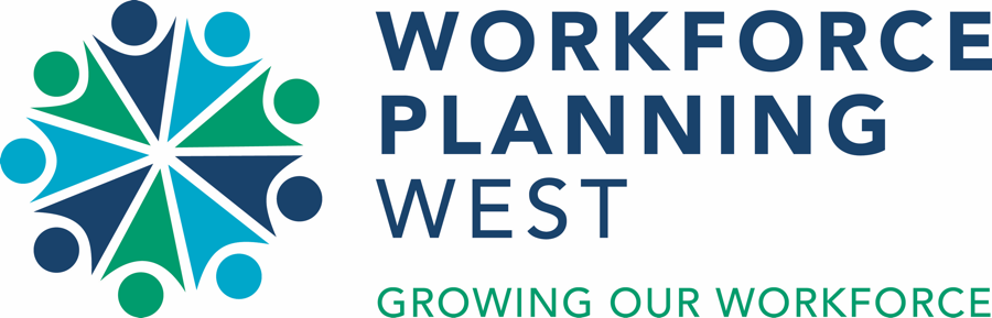 Workforce Planning West